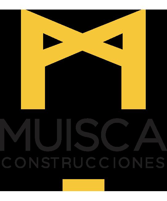 MUISCA CONSTRUCCIONES